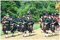 i pipesanddrums 3